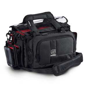 Sachtler Bags Eargonizer - Large