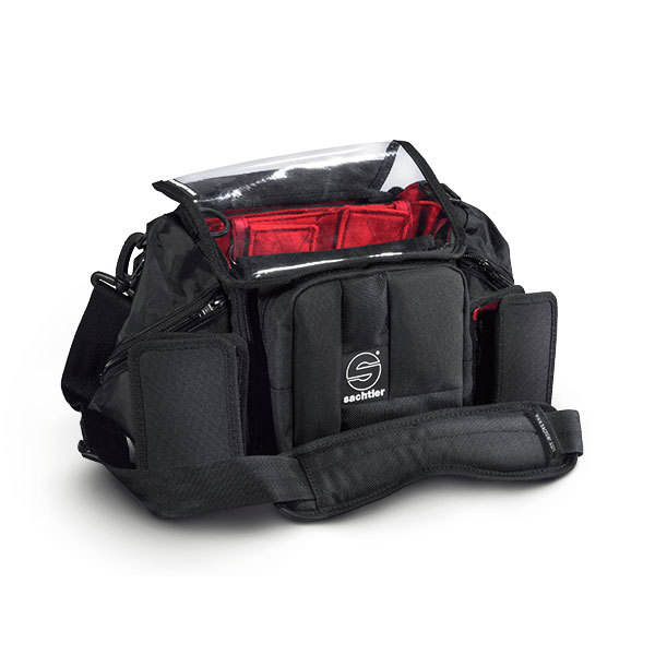 Sachtler Bags Lightweight Audio Bag - Small