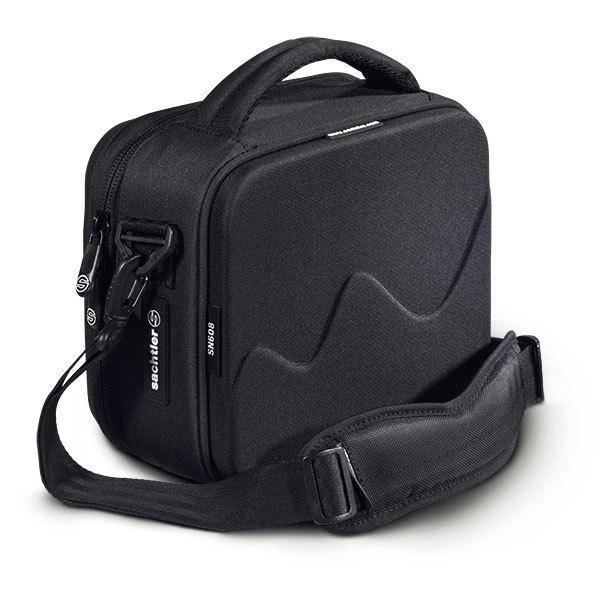 Sachtler Bags Wireless Receiver / Transmitter Bag