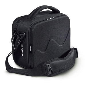 Sachtler Bags Wireless Receiver / Transmitter Bag