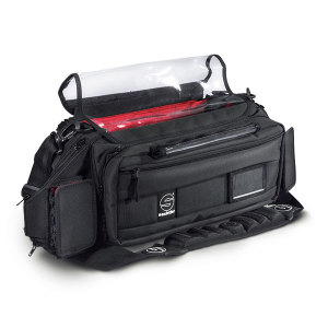Sachtler Bags Lightweight Audio Bag - Large