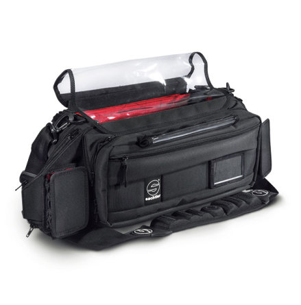 Sachtler Bags Lightweight Audio Bag - Large