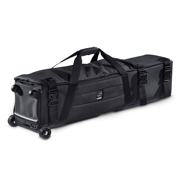Sachtler Bags Roll-along Tripod Cage Medium