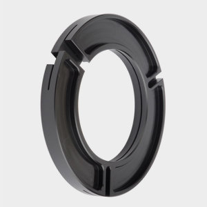 Clamp Ring 150 - 95 mm