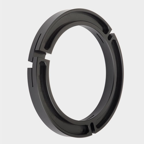 Clamp Ring 150 - 114 mm
