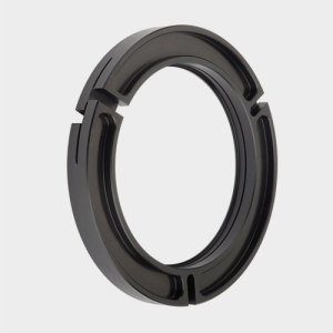 Clamp Ring 150 - 110 mm