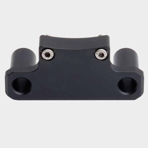 O-Box Studio Adapter 19 mm