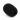 Foam windscreen for MZW 2 (MKE 2), black - Sennheiser
