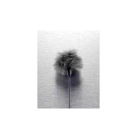 DPA Windjammer for 4060/4071, Grey Fur