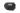 Softie Windshield 10cm 19-22mm - Rycote