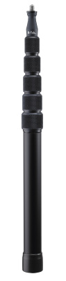 Boom Pole Avalon Traveler Aluminum (51 - 201 cm)