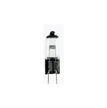 Dedolight Lamp 12V 100W for DLH4