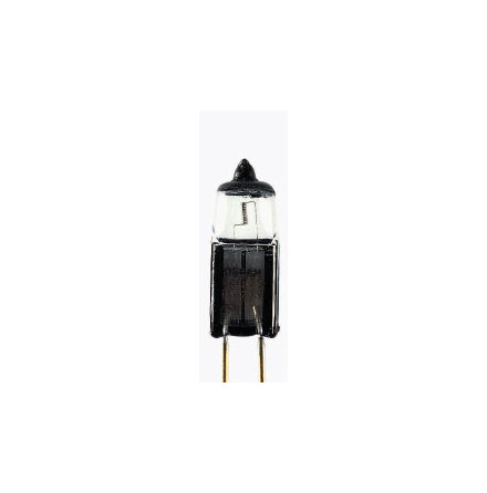 Dedolight Lamp 12V 20W for DLH4