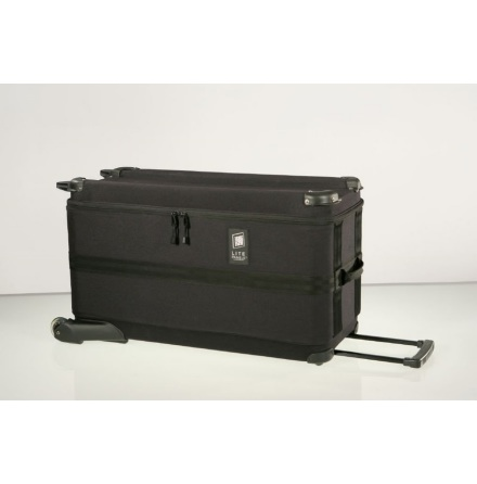 1x1 Carrying Case 4-Lite