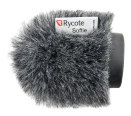Softie Windshield 5cm 19-22mm - Rycote