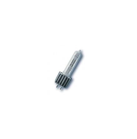 HPL 240V 575W
