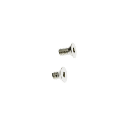 Replacement MoVI M10 Camera Mounting Screws