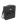 1x1 Astra 1-Light Bag - Litepanels