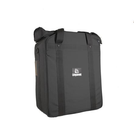 1x1 Astra 2-Light Bag - Litepanels