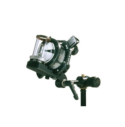 150W Tungsten Soft light head, Dedolight