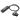 D-tap - USB Charge Adaptor 5V 15cm - Hawkwoods