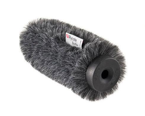 Softie Windshield 15cm 19-22mm - Rycote