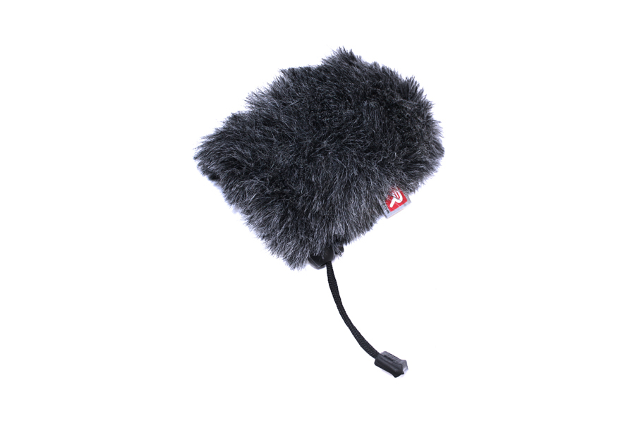 Special 80 Mini Windjammer - Rycote