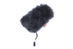 Special 130 Mini Windjammer - Rycote