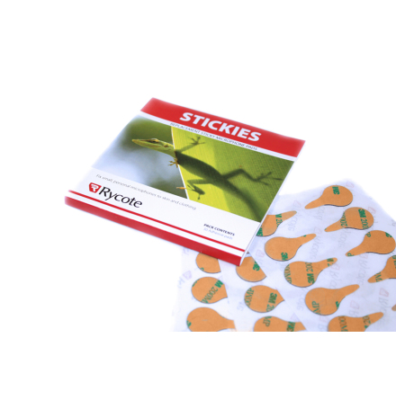 Stickies - Rycote