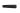 Foam Shotgun Microphone 18cm 24-25mm - Rycote