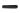 Foam Shotgun Microphone 18cm 19-22mm - Rycote