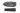Foam & Windjammer Shotgun Microphone 18cm 19-22mm - Rycote