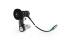 Chrosziel Digital Motor CDM-100 Freefly Wedge