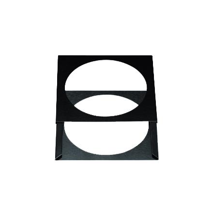 Dedolight Filterholder