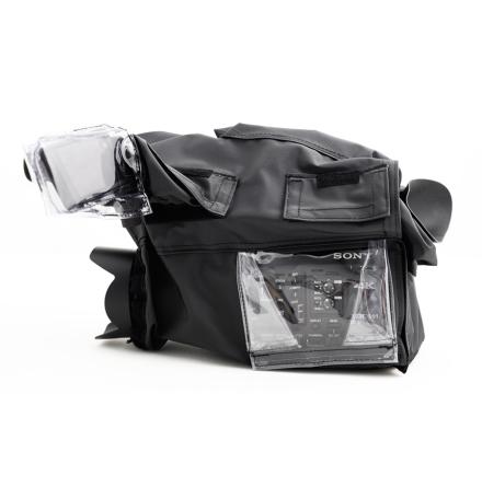 WetSuit Sony PXW-FS5 - CamRade