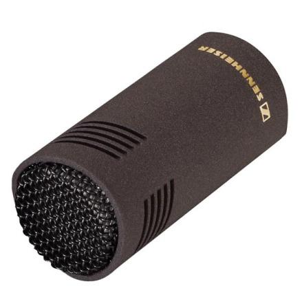 Microphone MKH 8050