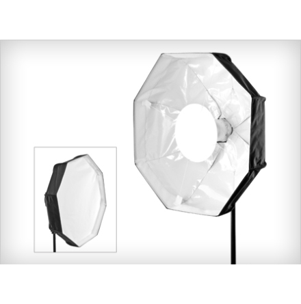 Octa Beauty Dish - Chimera
