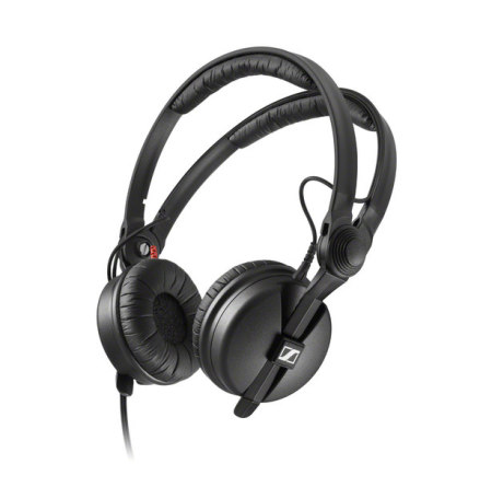 Headphones HD 25 PLUS