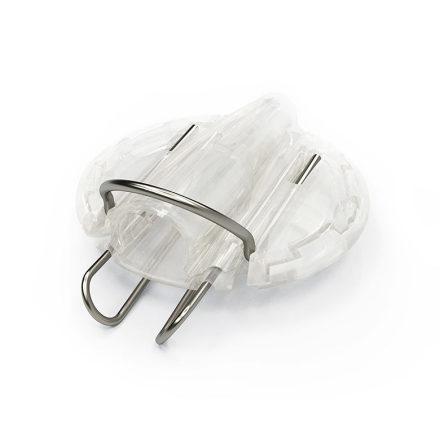 DPA Miniature Concealer for d:screet 4060/4061-71
