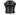 Samyang 14mm T3,1 ED VDSLR II (FULLFORMAT) - Sony E