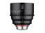SAMYANG XEEN 135MM T2.2 FF CINE Canon EF
