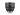 Samyang Xeen Cine 35mm T1.5 Sony E