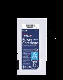 2 x Power Cartridges for Elite - IDX